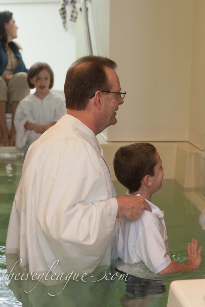 Baptisms wm 1 682x1024 Raised To New Life
