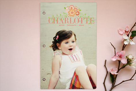 minted charlotte Paper Addict for Life {Minted Review and Giveaway}