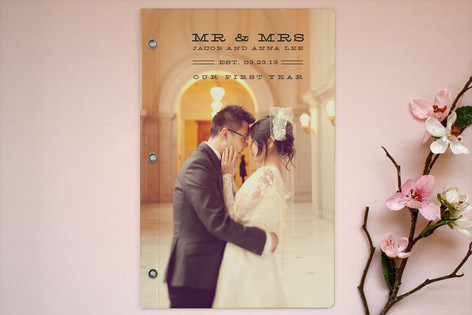 minted_wedding2