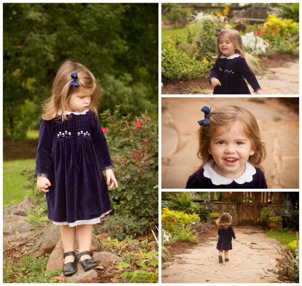 LIttler Girl blue dress.jpg